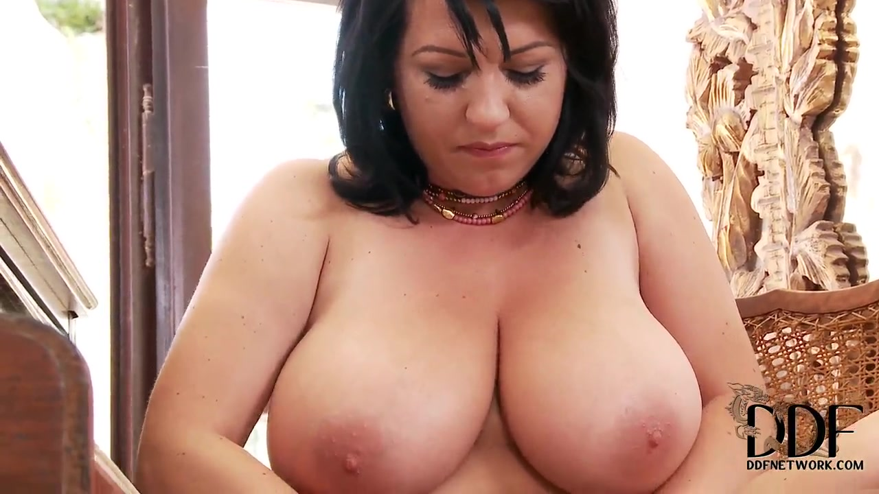 Hot Nude Tantra massage i malmo double penetration