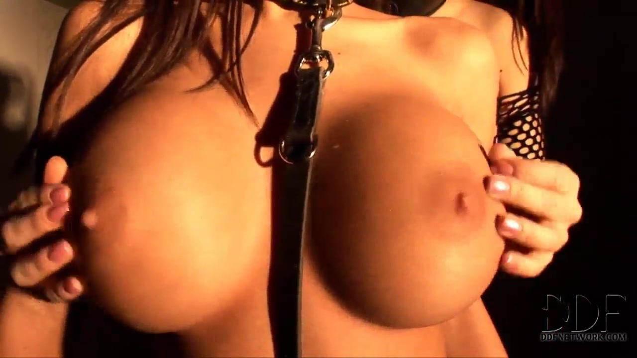 Missy Aaliyah dating and elliott
