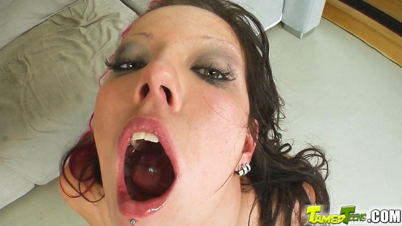 Naked Porn tube Sex vedios app