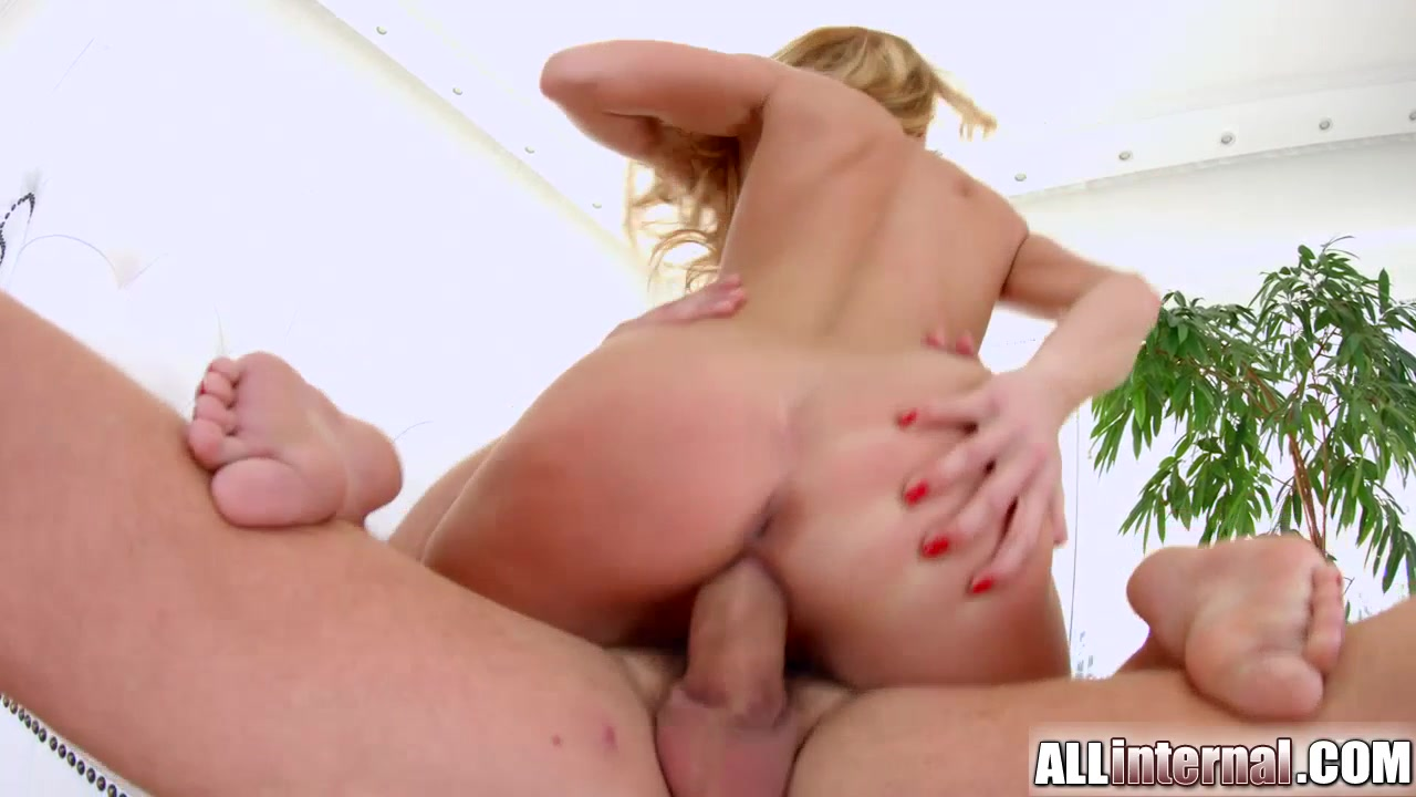 Dating china chinese Porn clips