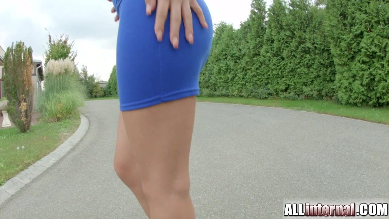 small town girl video XXX Porn tube