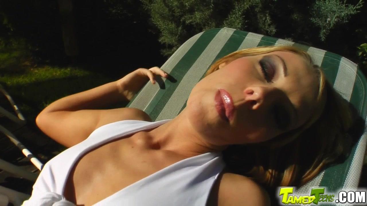 Sexy Photo Gay mpeg sex twinks