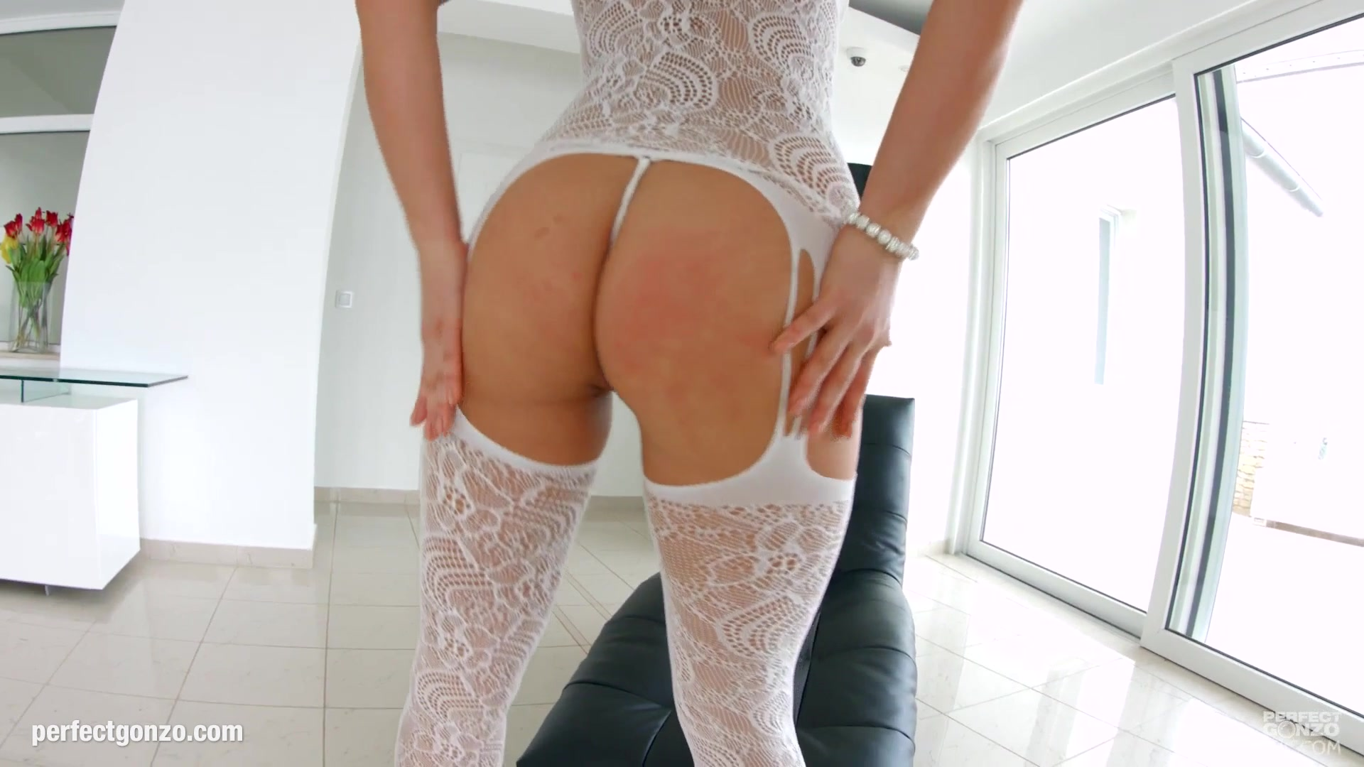 Extra small sexy dresses Adult videos