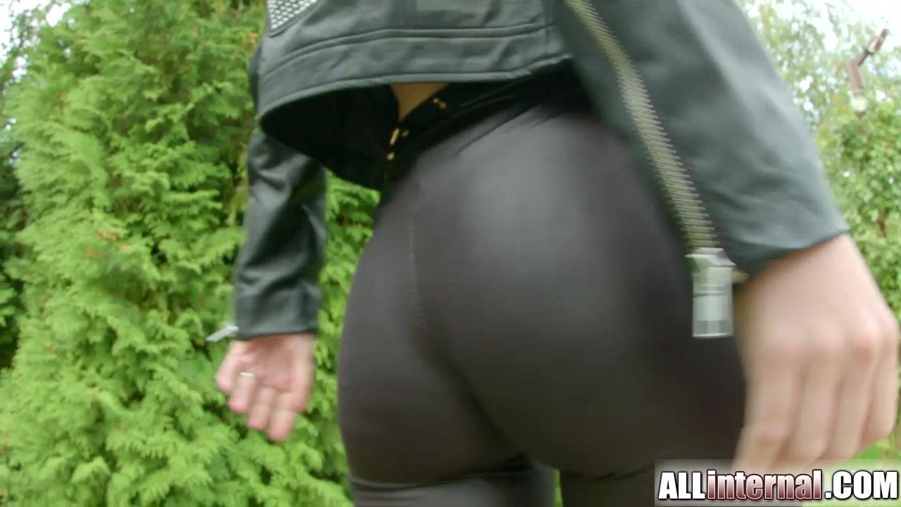 free lesbian dildo anal Adult sex Galleries