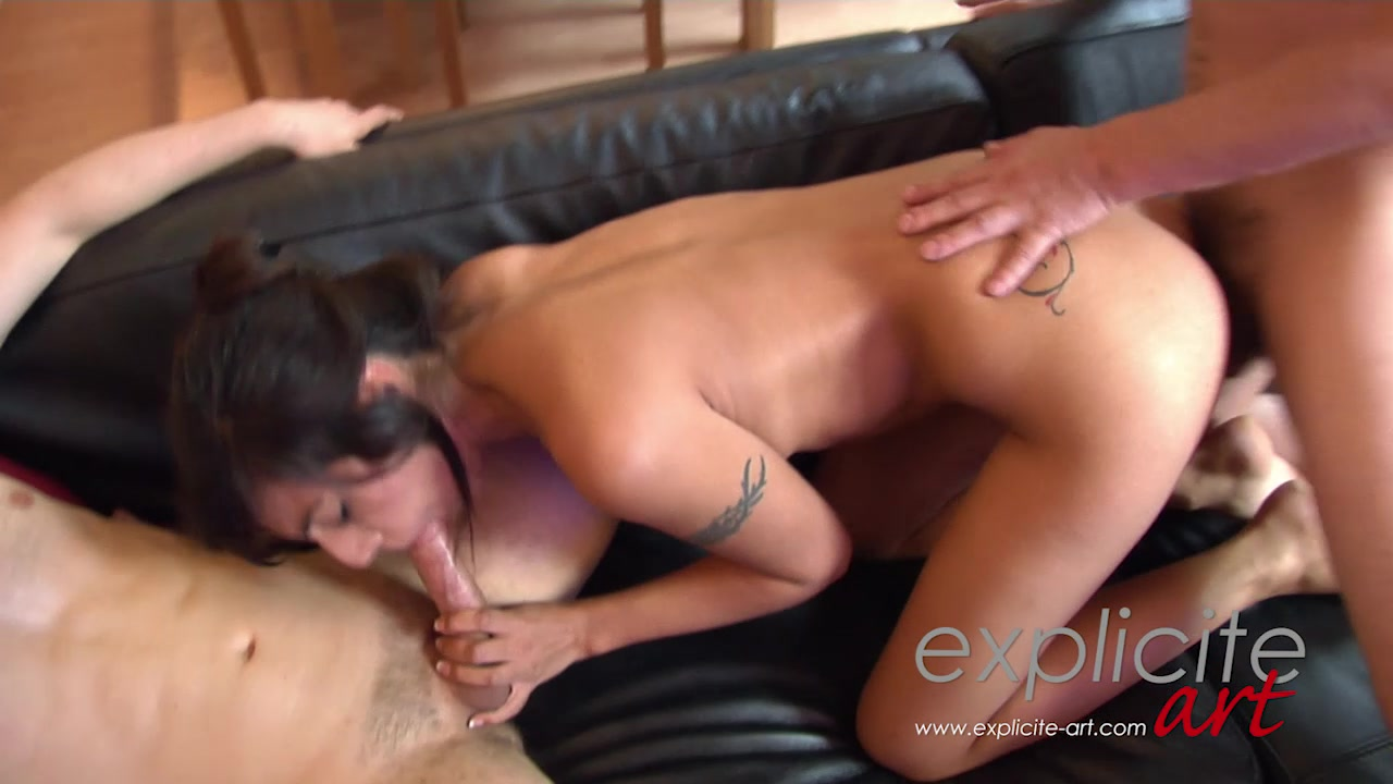 jenifer love hewit xxx XXX Porn tube