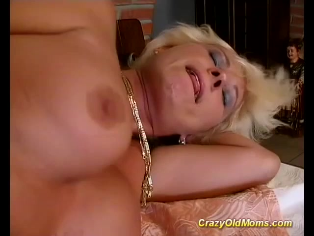Good Video 18+ Hot milf stacy silver pussy rubbing 1