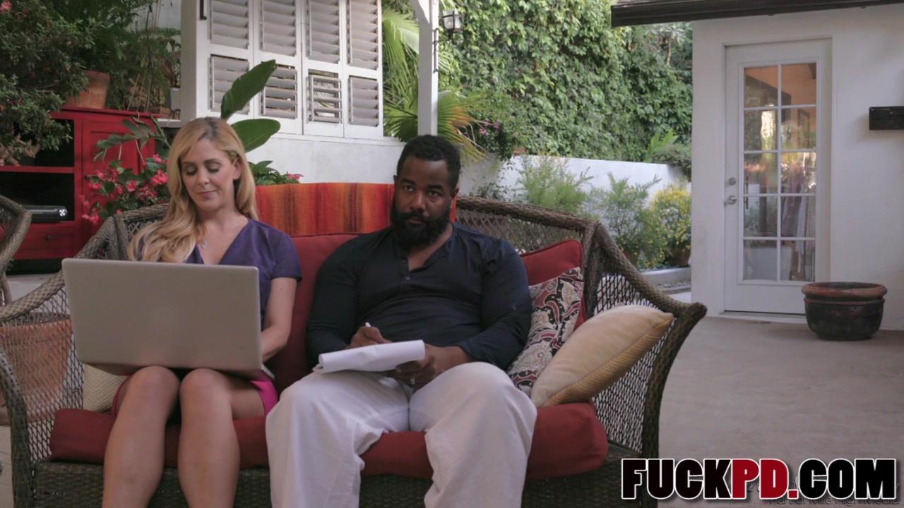 Hot Nude Letucii korabli online dating