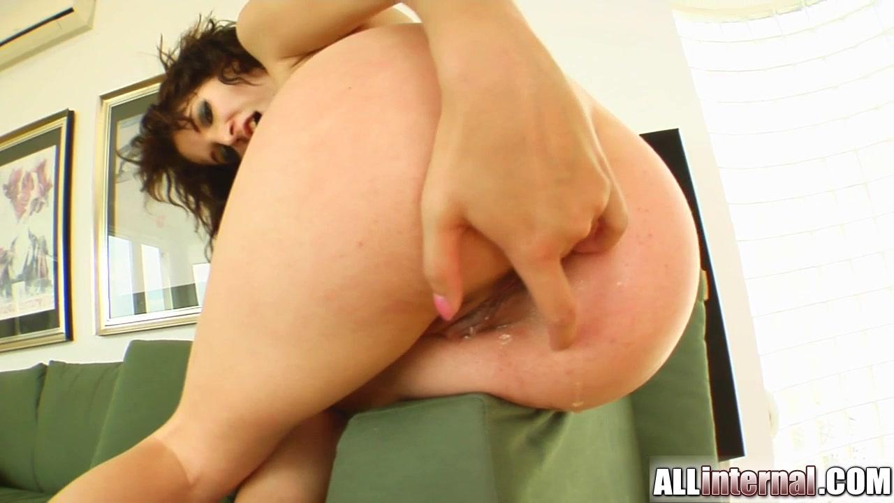 Erotic truht or dare XXX Video