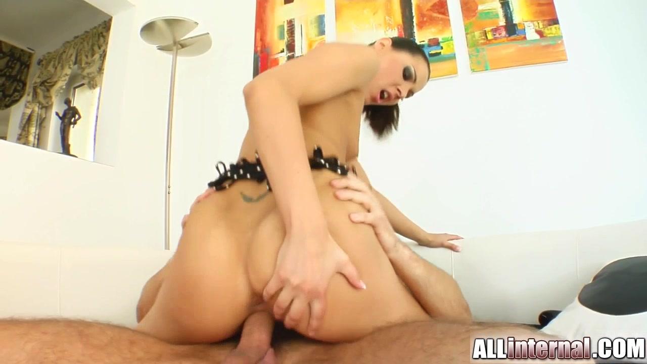 Victoria rae black ass Sex photo