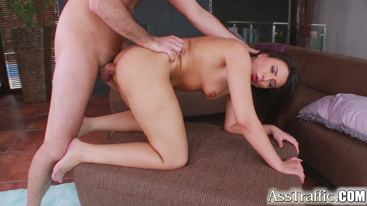 Sexy xXx Base pix Collage girl and boy sex