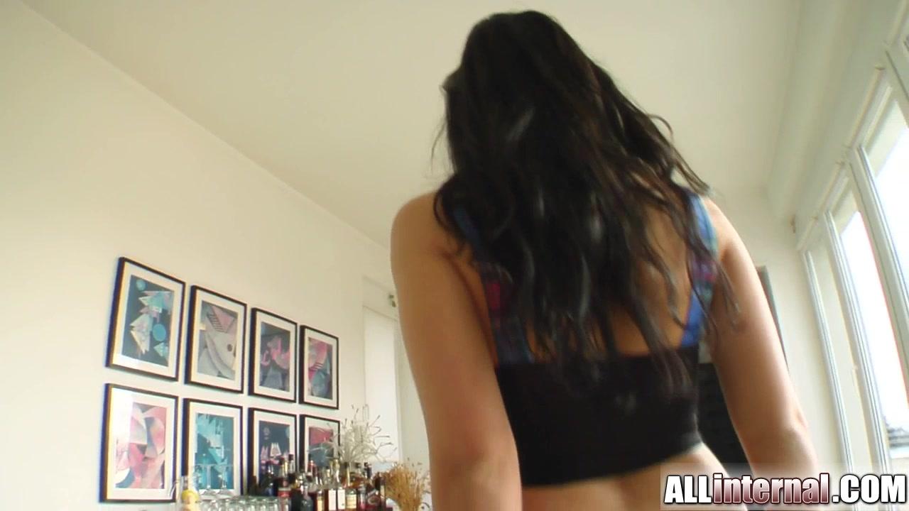 Asmae Lzrak Nude 18+