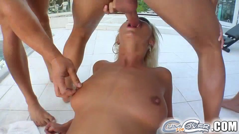 Free fuck mature video Full movie