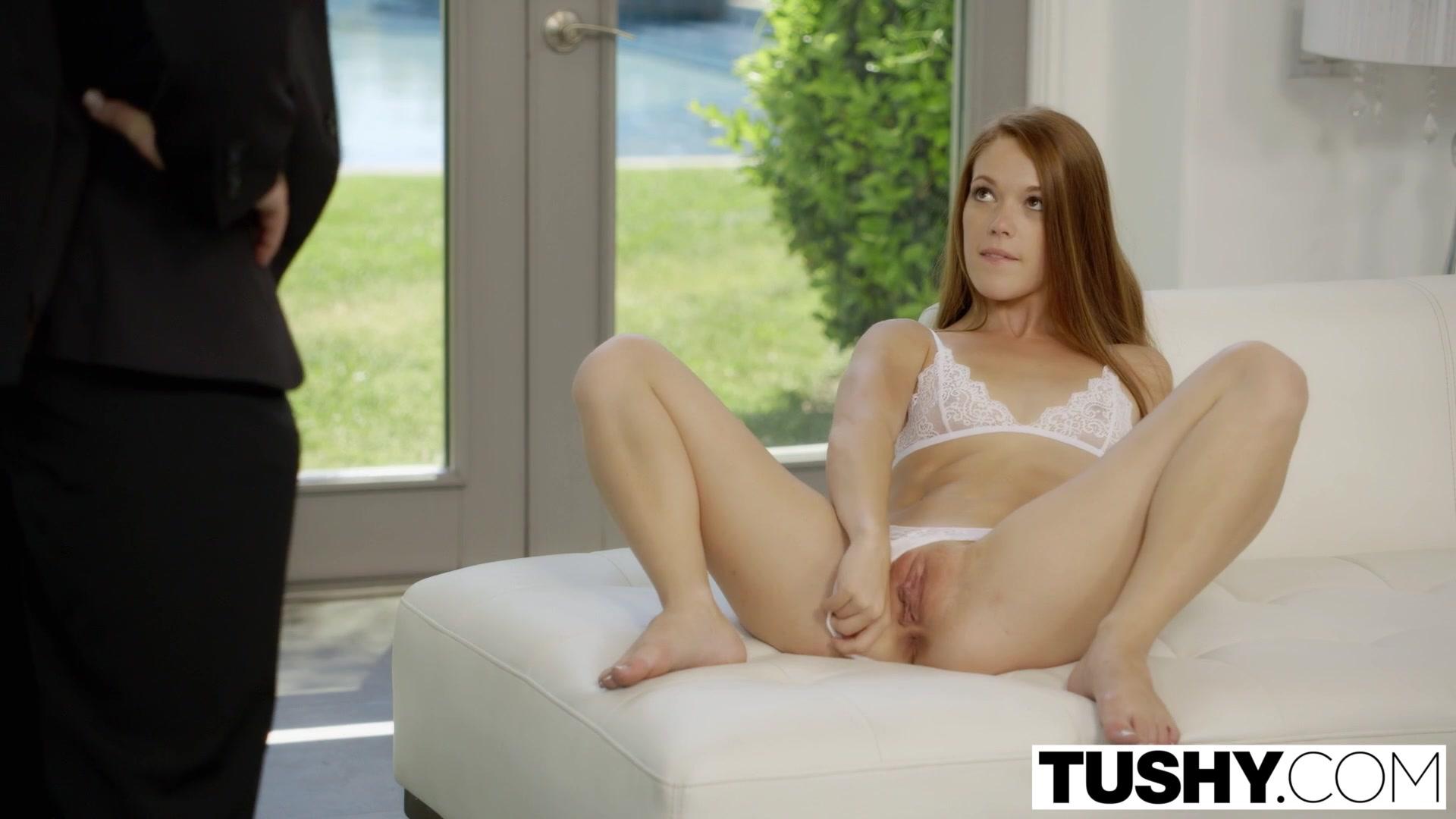 Nude 18+ Best masturbation felling