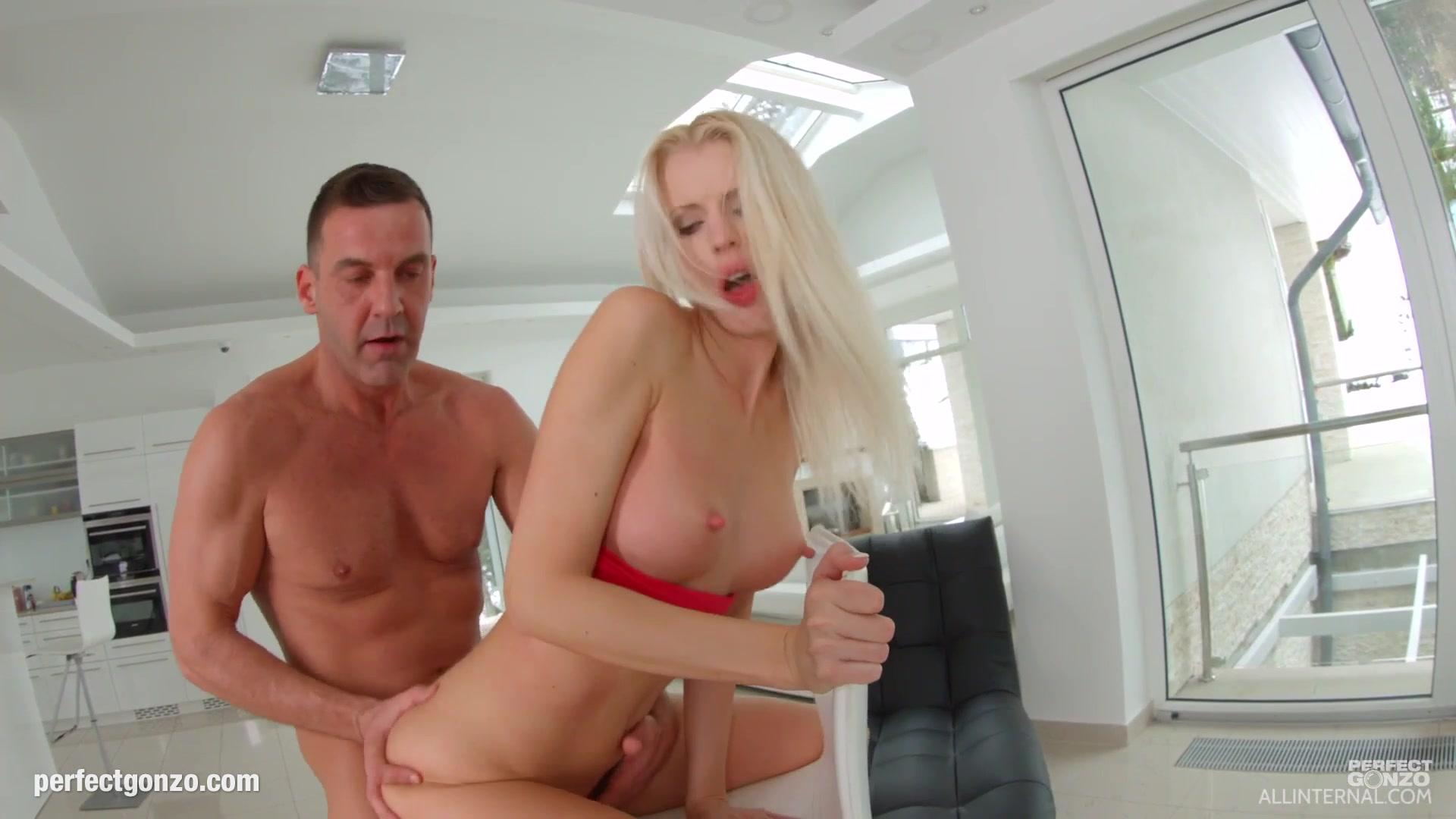 Monique fuentes anal porn Sex photo