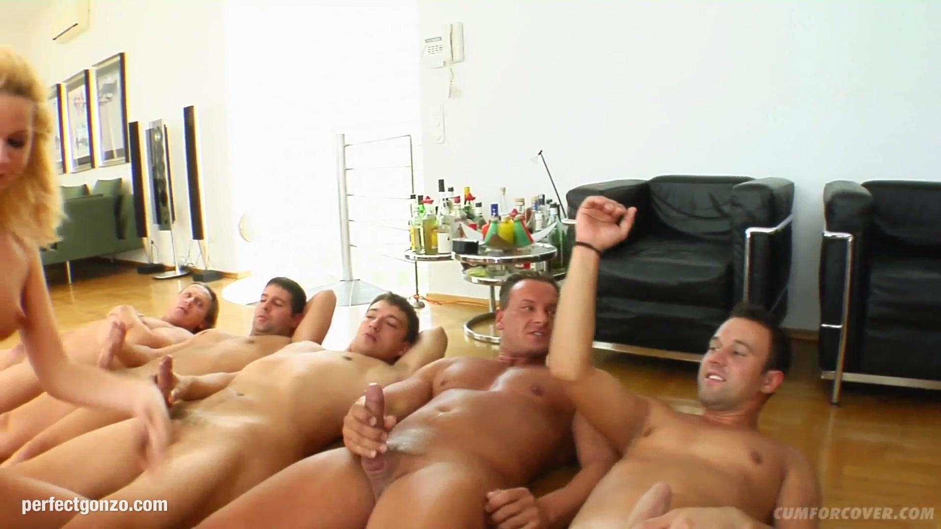 Hairy bbw masturbates on cam Adult Videos