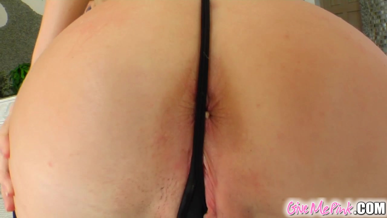 Quality porn Teen Creamy Pushi