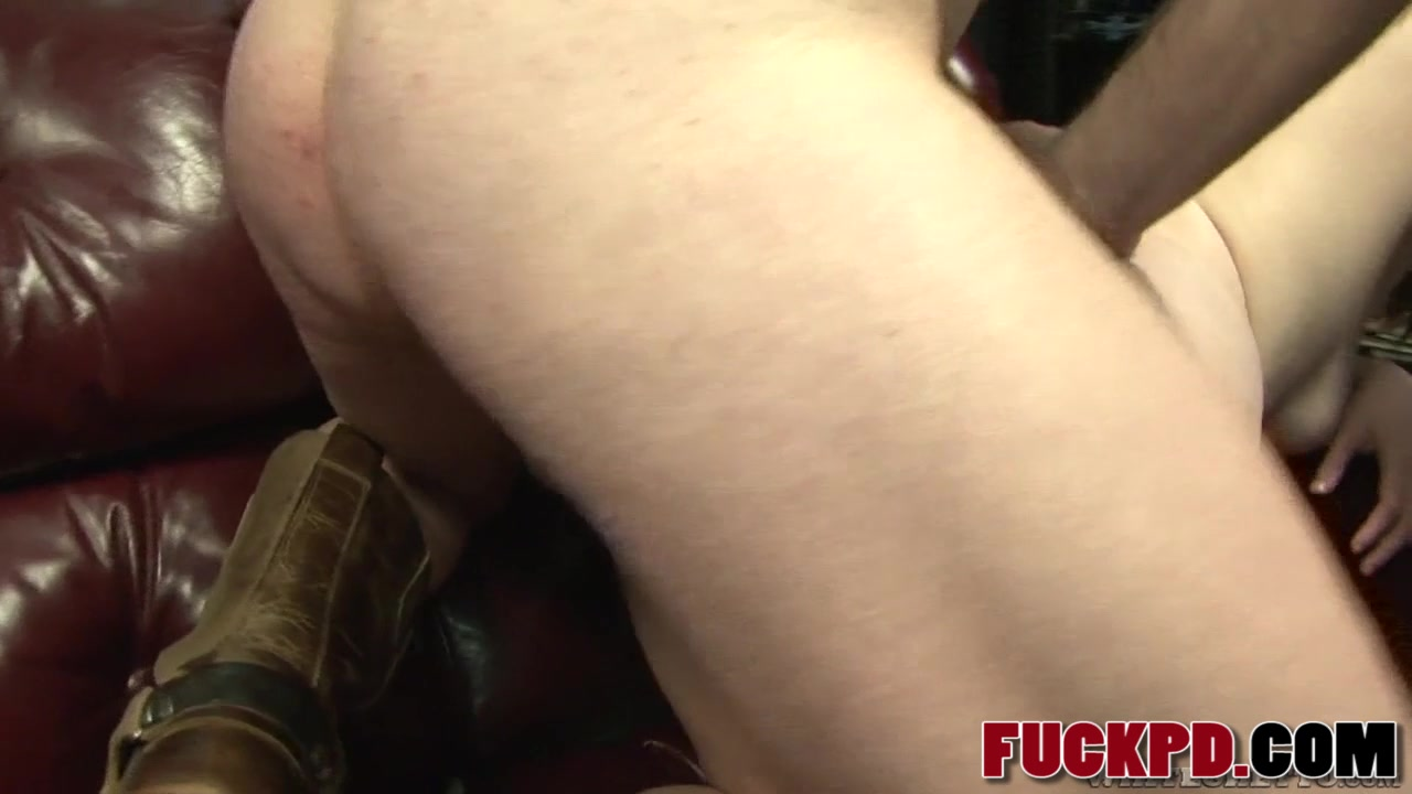 Amateur lesbian hidden camera Hot Nude