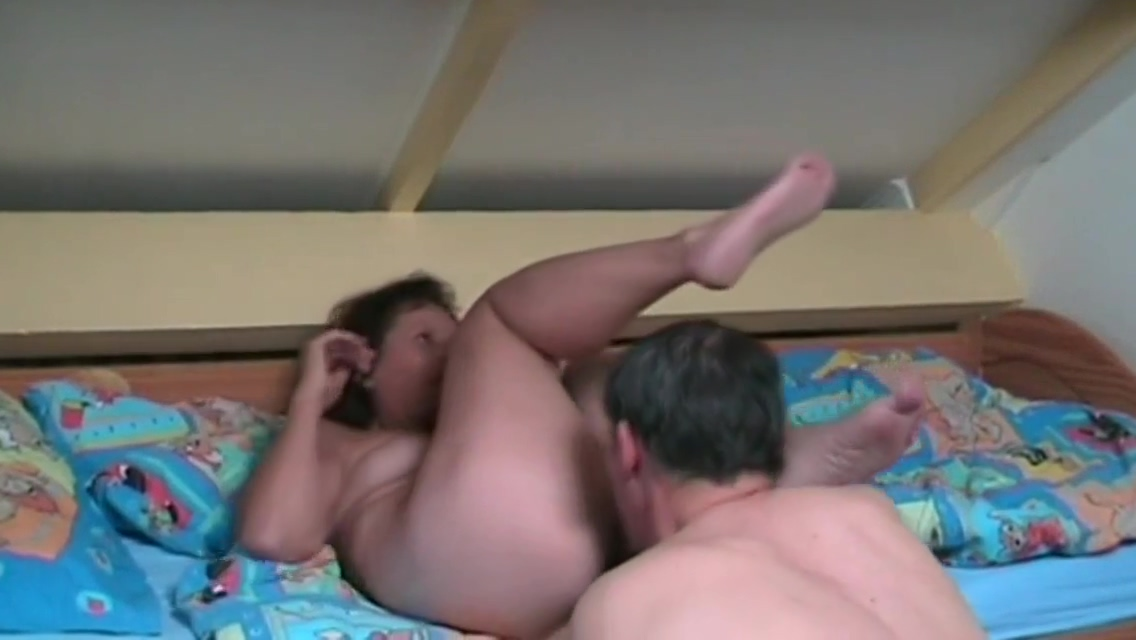 Granny Back From Holiday Hd Incredible gang bang partying