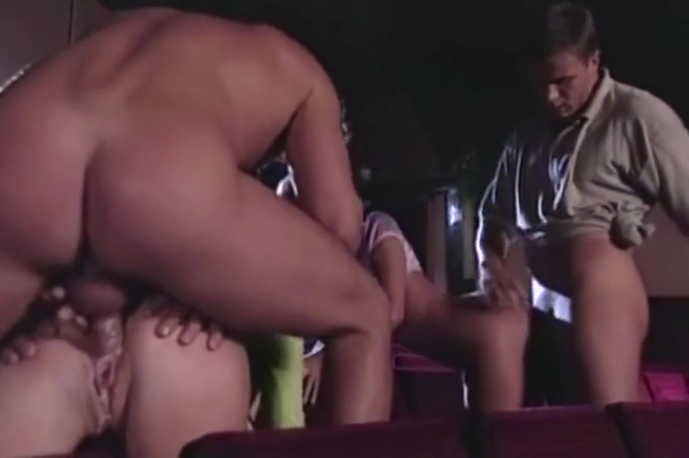 Laura Black Kate More Sex In Theater Vuclip porn vi