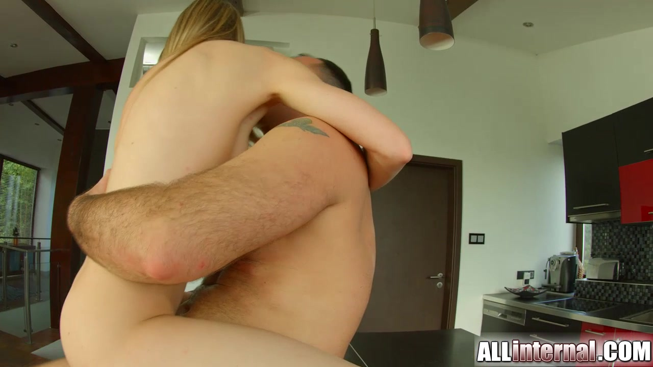 Pics and galleries Imgur sexy gif