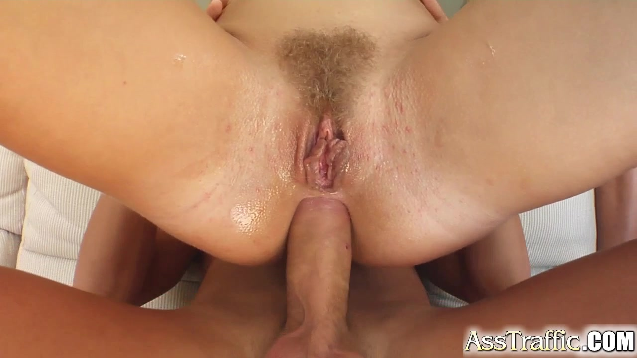 Porn clips Lady sonia large porn