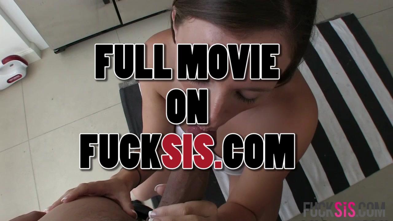 amatuer girls fucking on cam Naked Porn tube