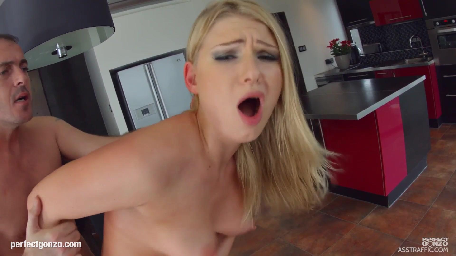 Nude 18+ Sex slaves hot porno