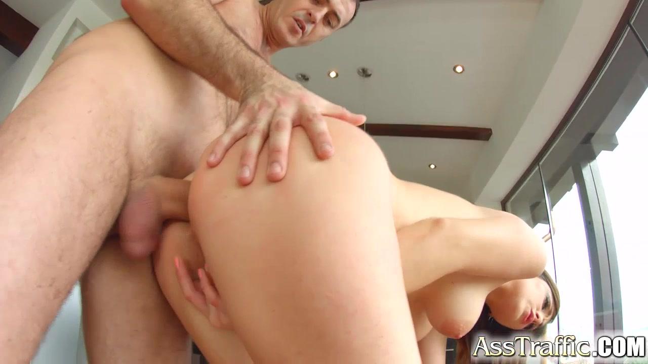 Good Video 18+ Katrina sexy xxx free