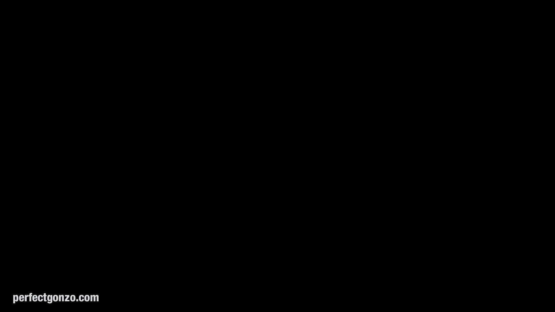 Naked 18+ Gallery Glycerol ester of rosin fdating