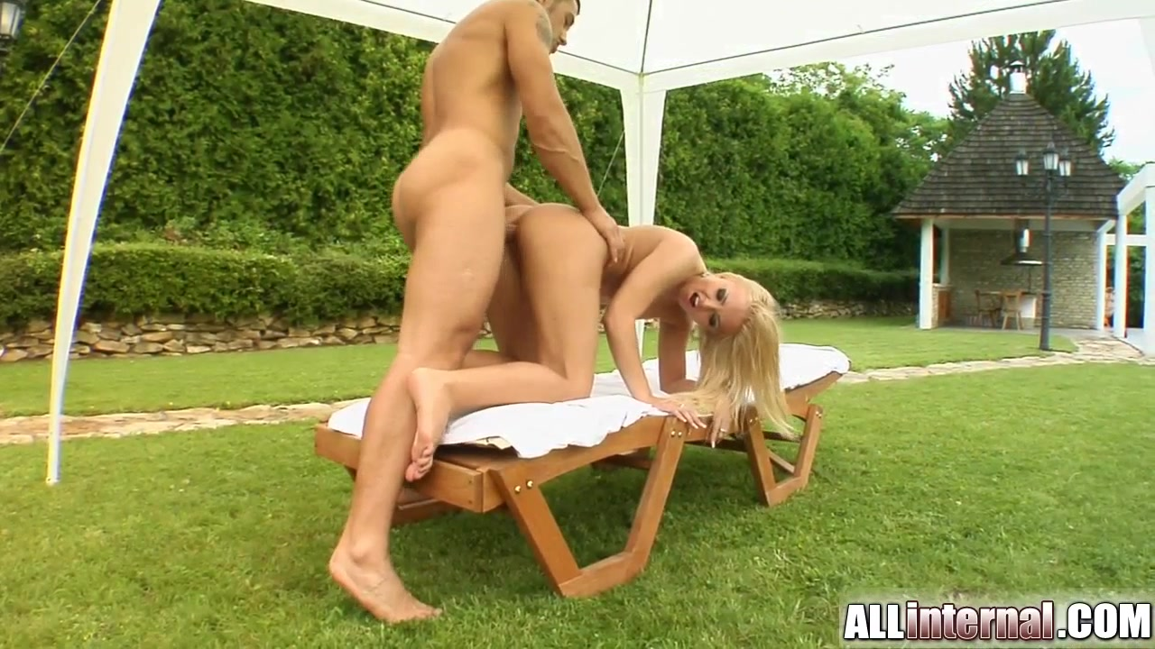 Deflowering daisy summers Adult archive