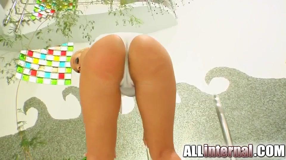 Nude pics Sophie marceau nude scene