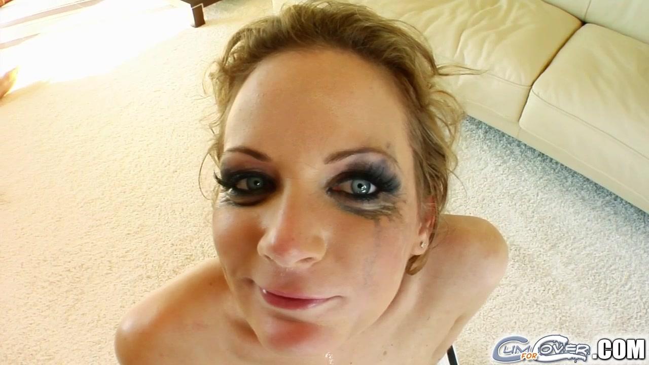 old big boobs sex All porn pics