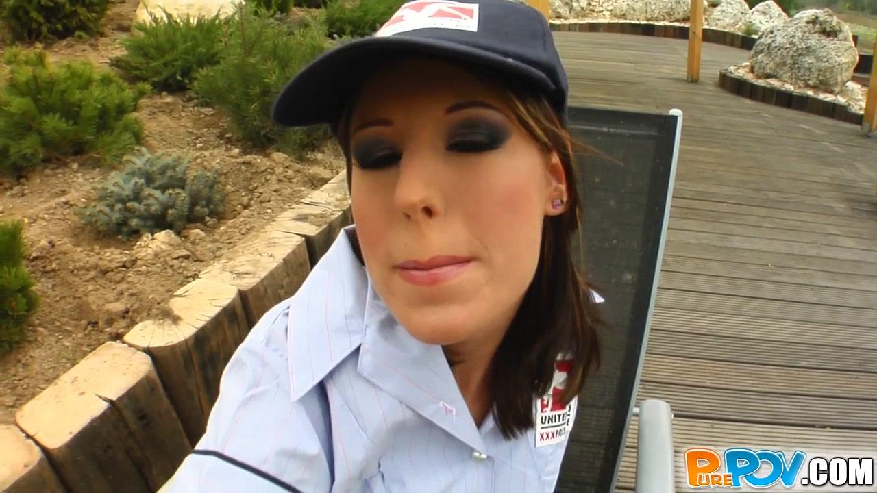 sexy pranks site youtube com Hot porno