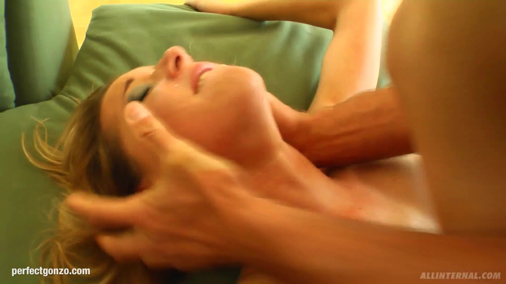 Erotic sex for women Sexy xxx video