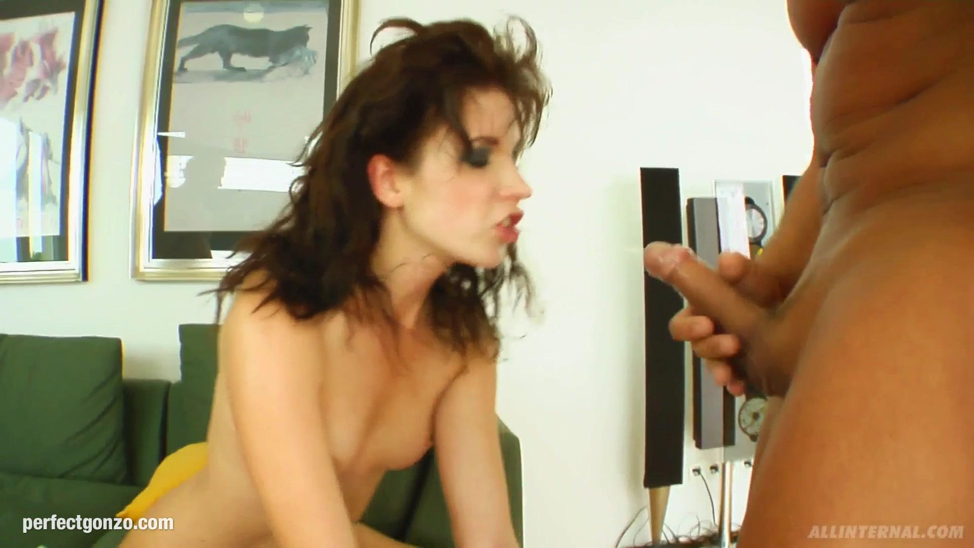 Porn archive Starik khottabych online dating