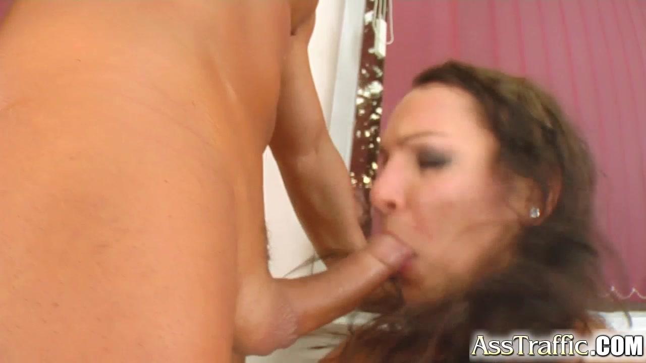 Magiya online dating Porn Pics & Movies