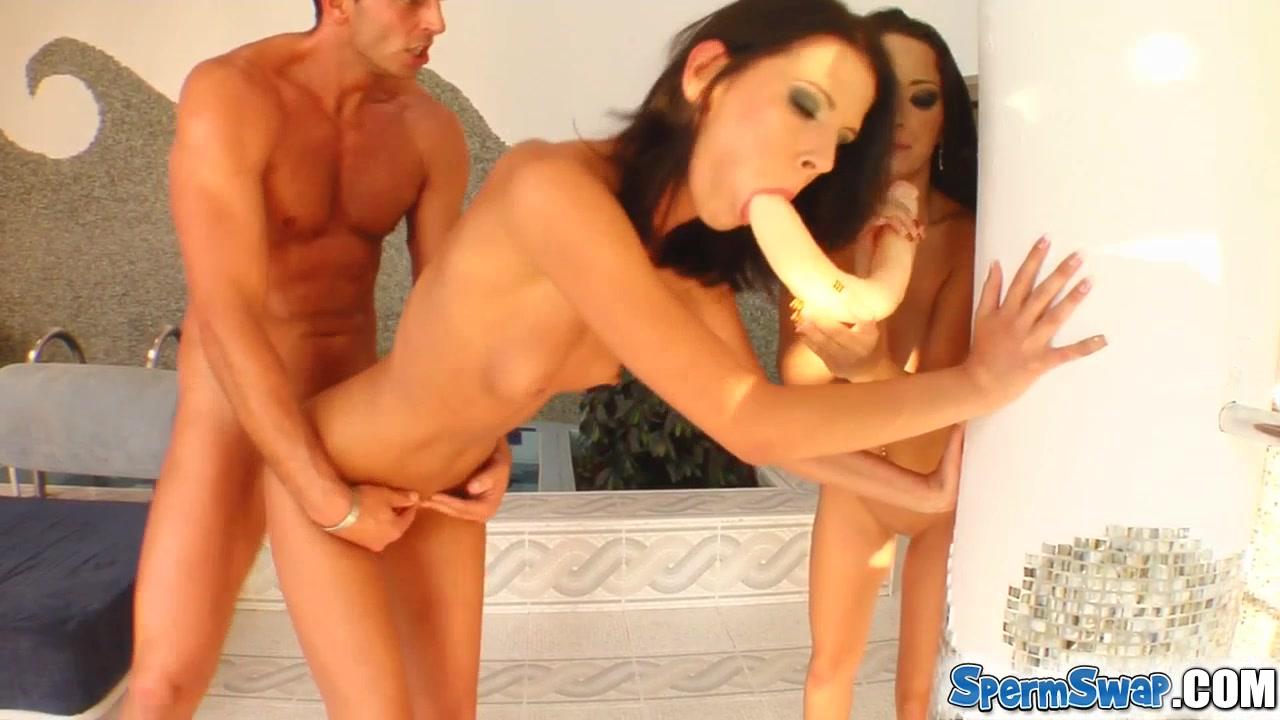 Hot Nude gallery Kerla beutiful girls nude images