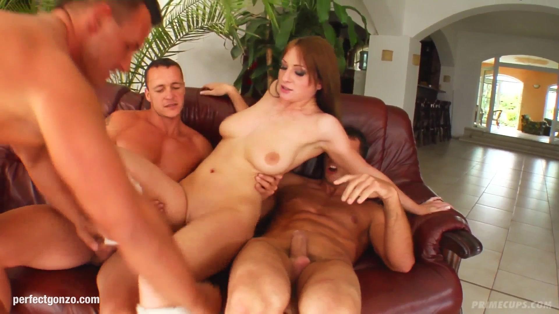 Julia ann porn threesome Sexy Photo