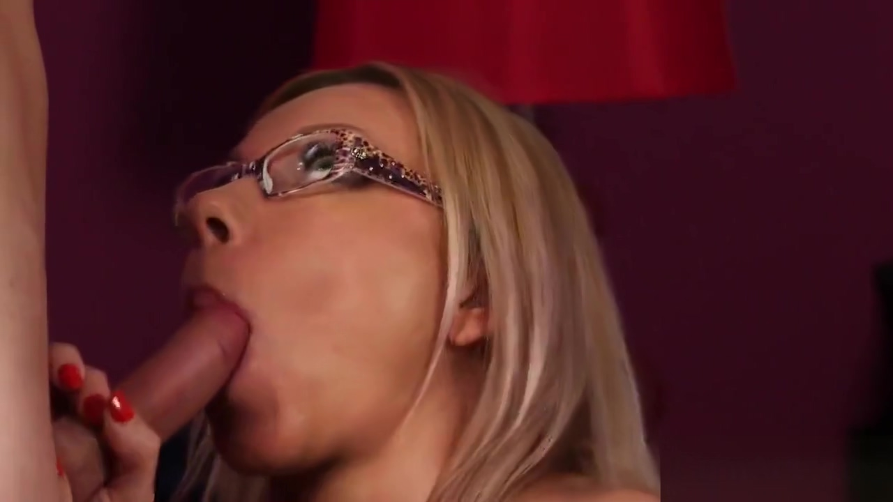 Horny sex kitten gets sperm shot on her face sucking all the jizz Acekard 2i skins