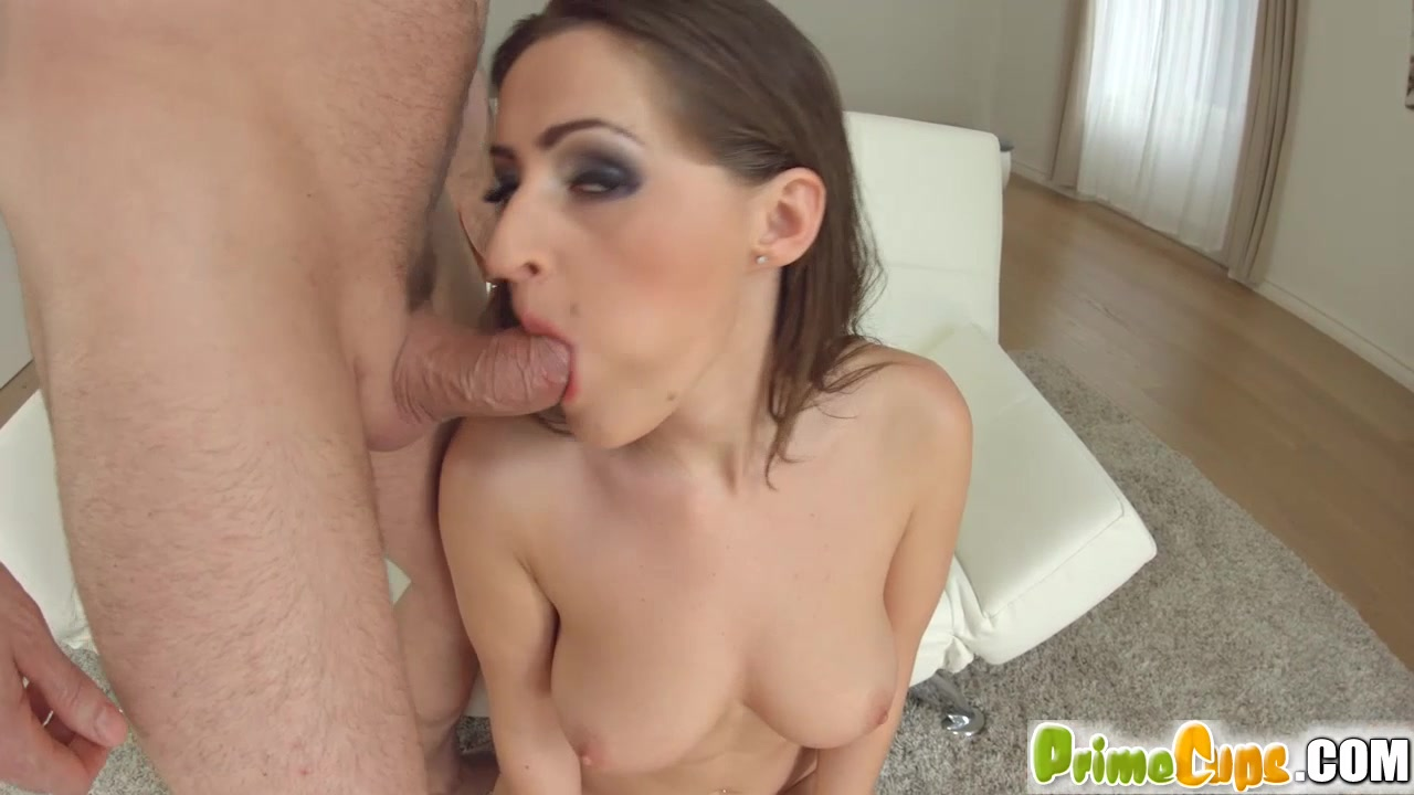 Sexy Video More milfy