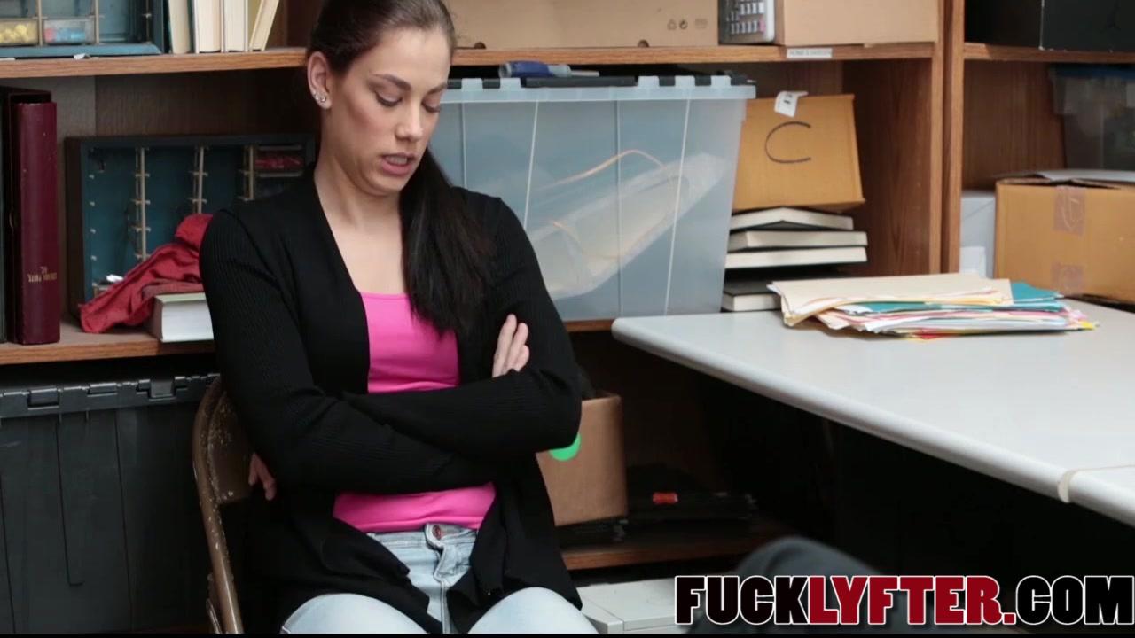 Adult videos Super one csatorna online dating