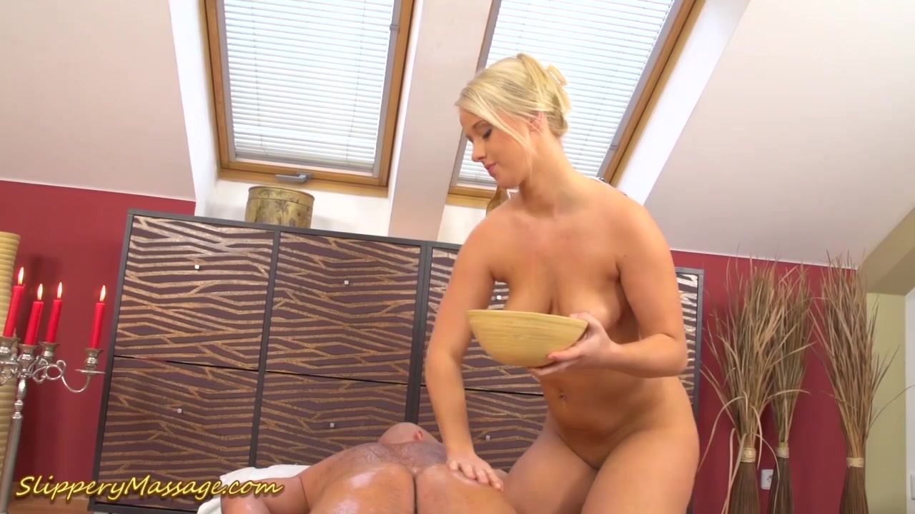Pron Videos Fresh hot pussy with old man