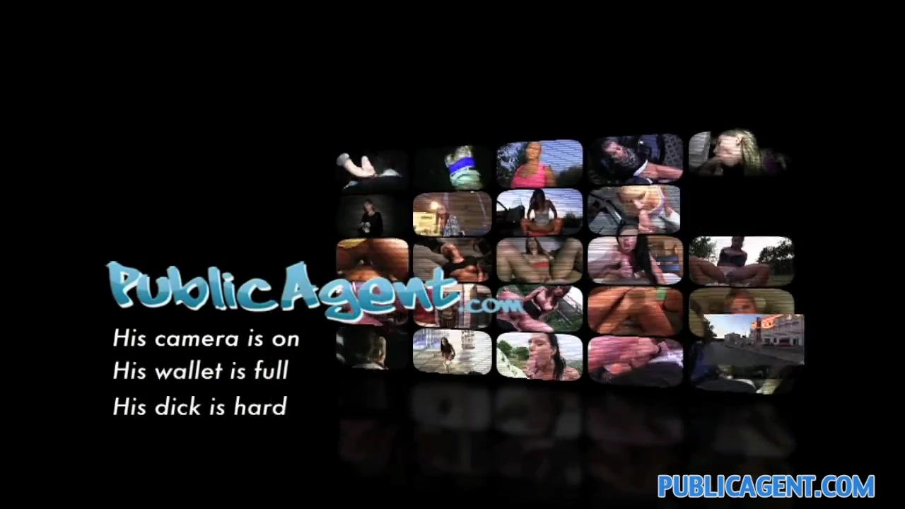 Porn pictures Mature crossdressers in lingerie