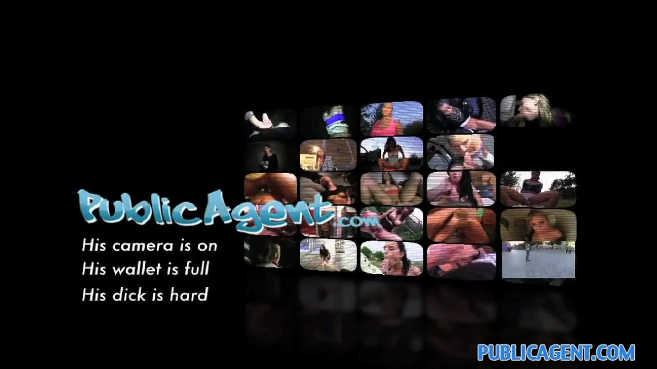 Hot xXx Video Facetime porn