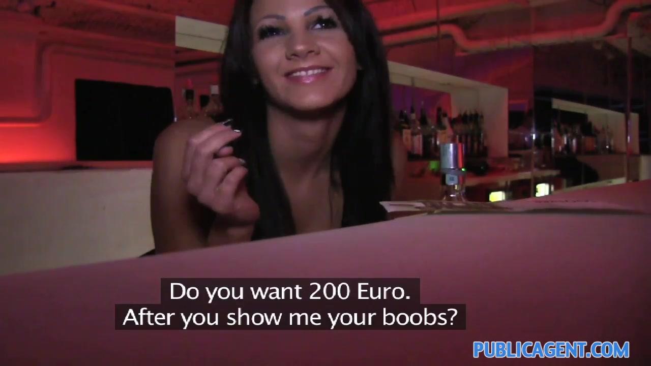 Sugar mummy dating site in uganda Sexy Video
