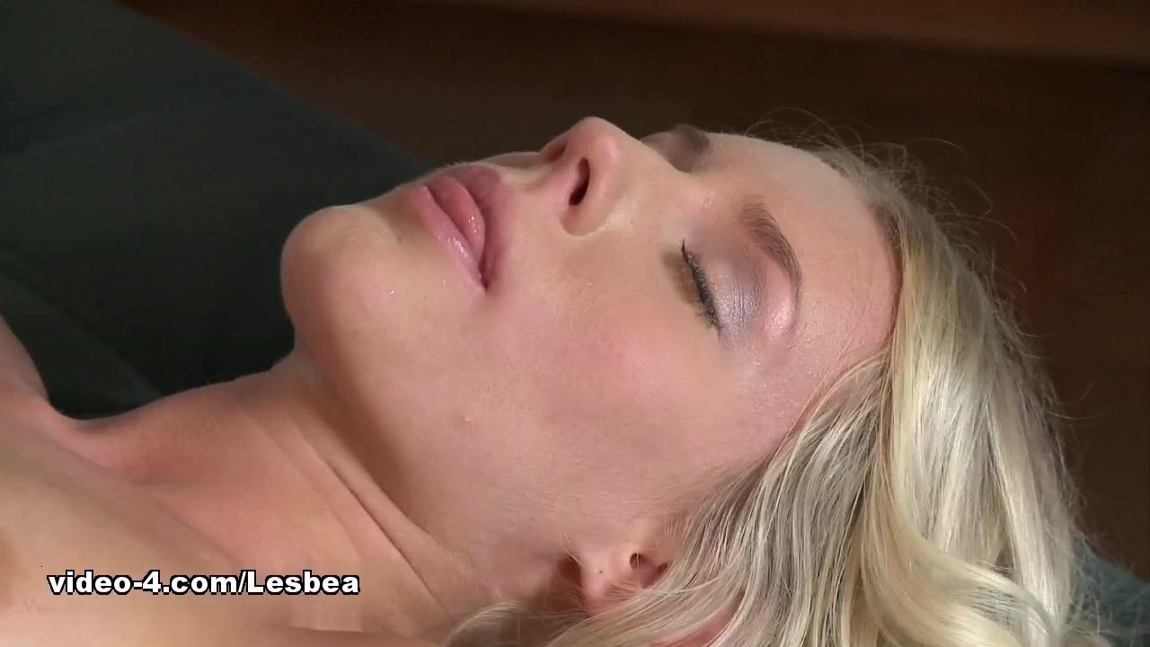 bbw porno nicest videos Porn Pics & Movies