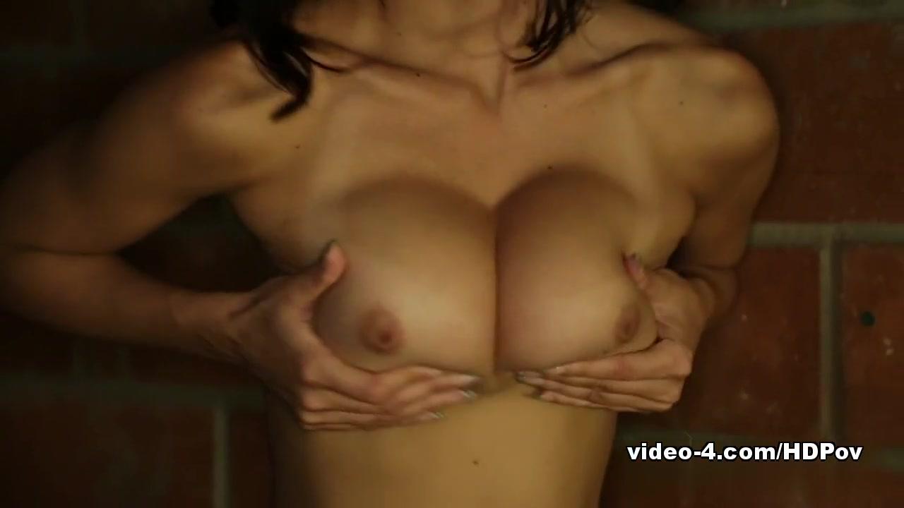 Sexy xXx Base pix Hd bbw xxx com