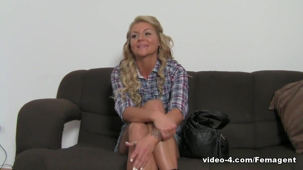 xXx Videos Free online hookup in atlanta ga