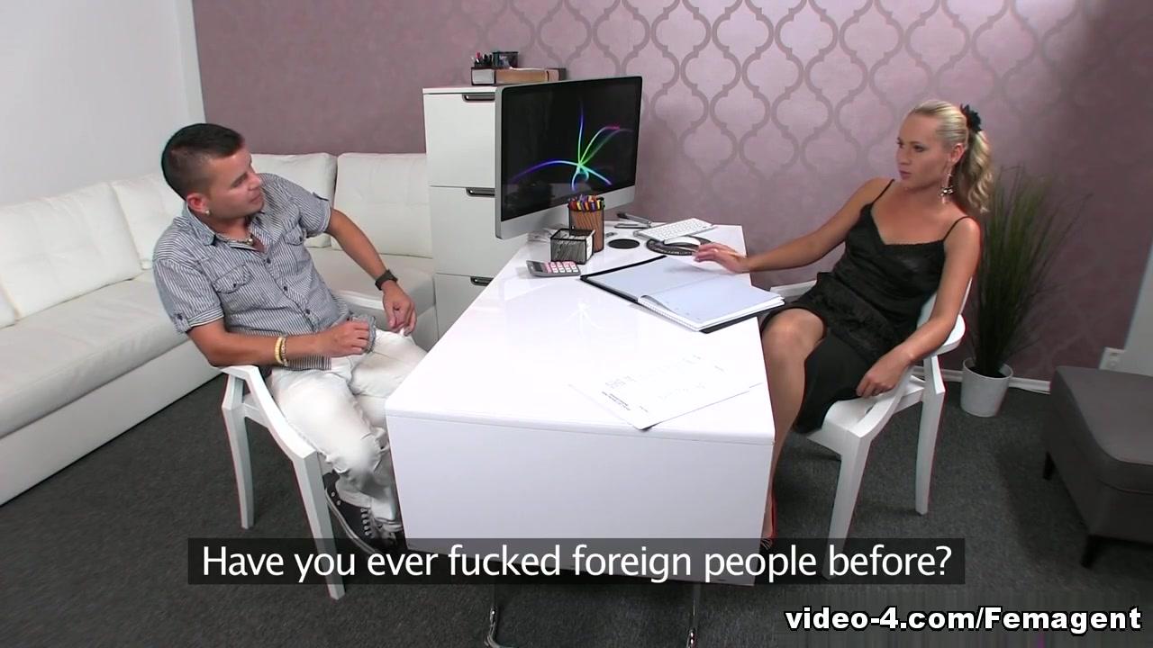 Sexy por pics Europlan online dating