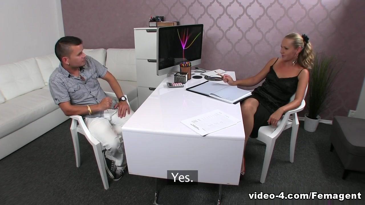 Amazing pornstar in Fabulous HD, Reality adult video Yurizan beltran boobs